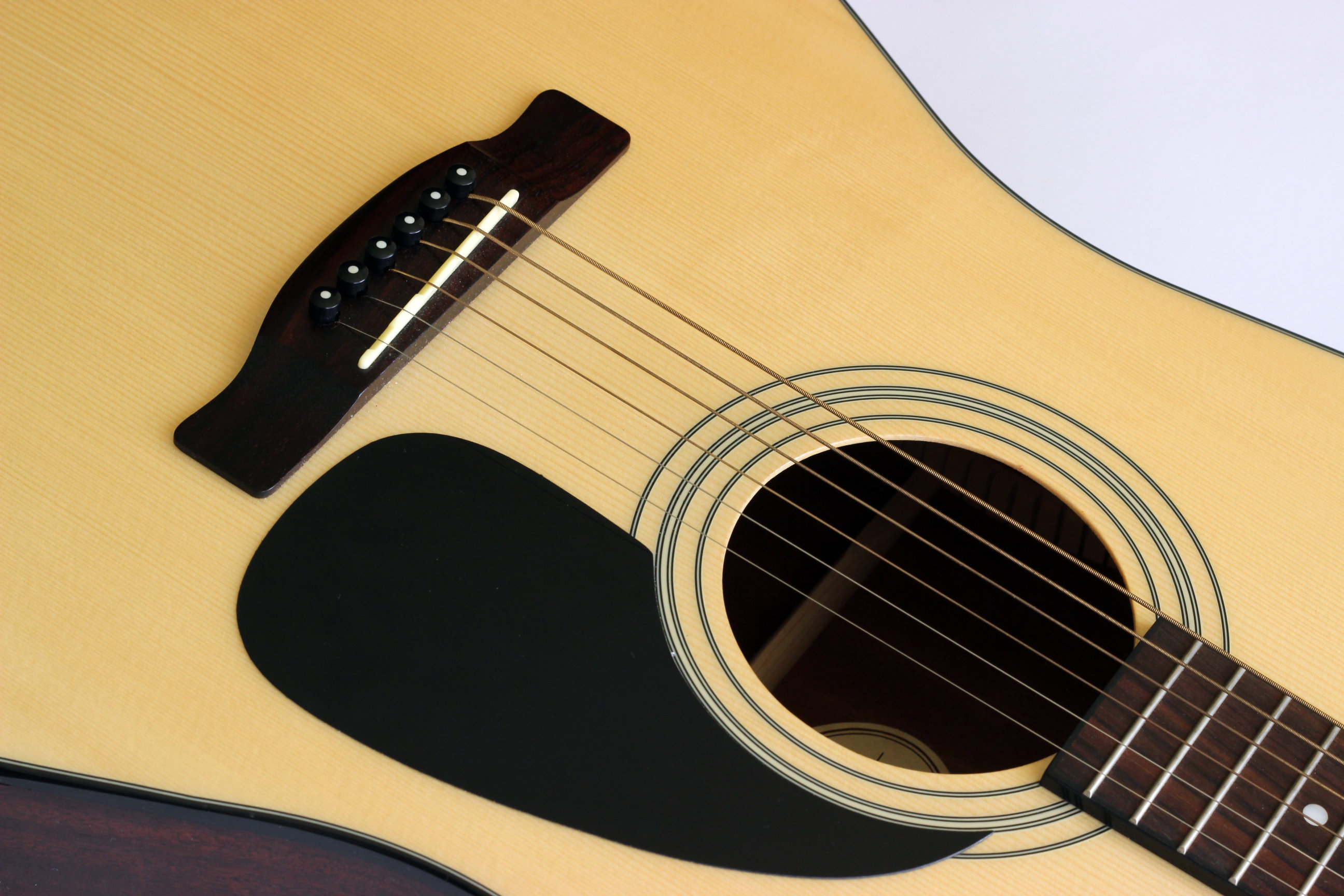 Learn Guitar Strings : learn to play guitar like james taylor guitar notes for beginners hq ~ Russianpoet.info Haus und Dekorationen